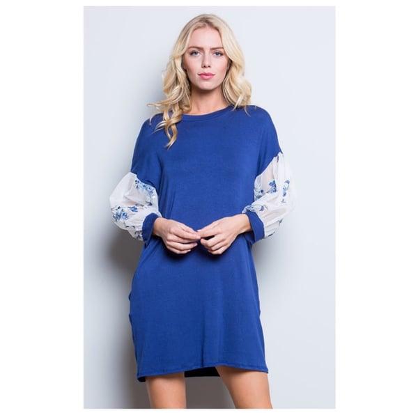Image of Kimmy Dress