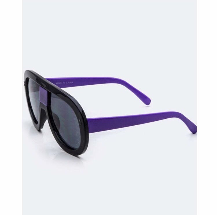 Image of Dreka Sunglasses