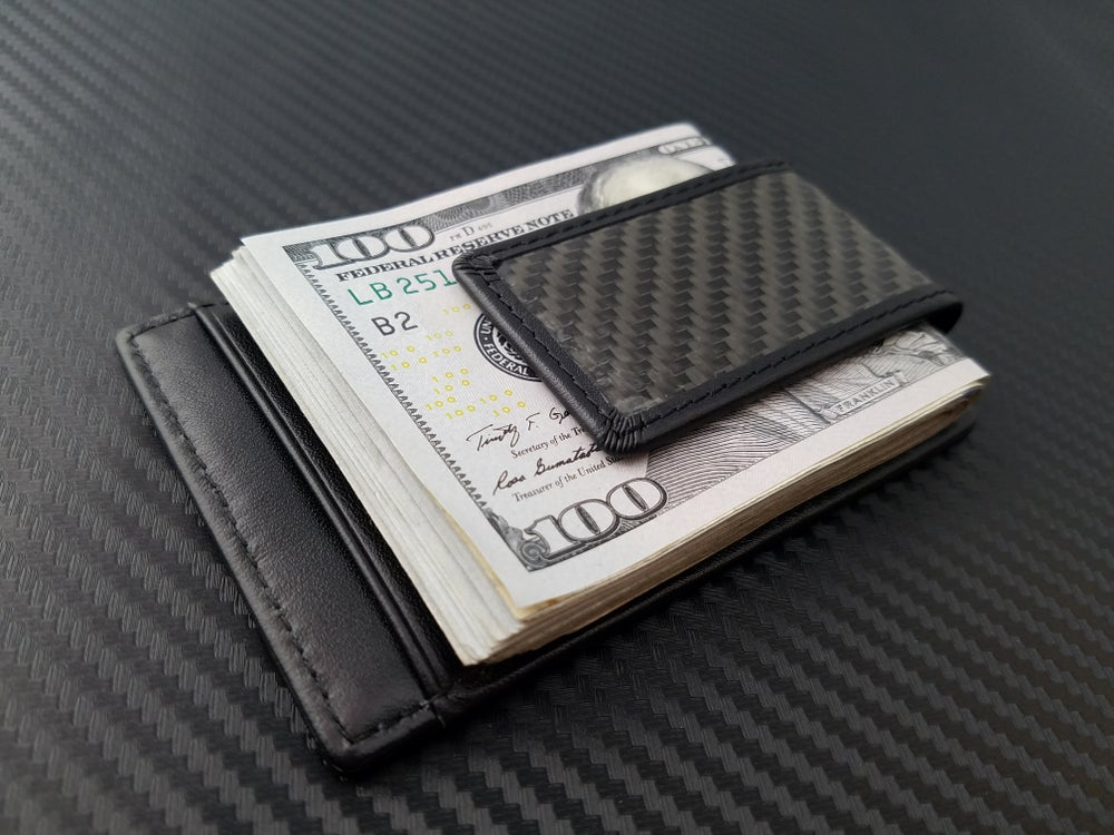 Image of Wallets