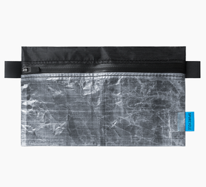 Image of SPURCYCLE Multi Pouch