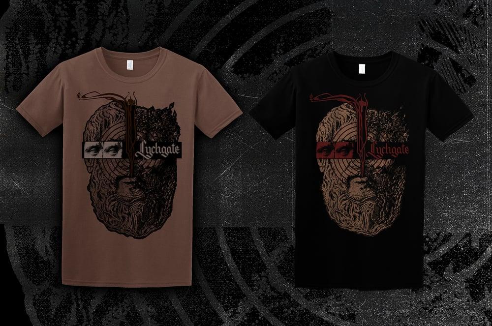 Image of Shirt II