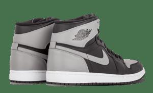 """Image of Nike Retro Air Jordan 1 """"Shadow"""" Mens"""