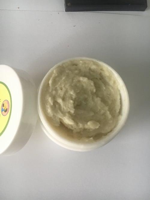 Image of Harry's Wet Cream Elixir