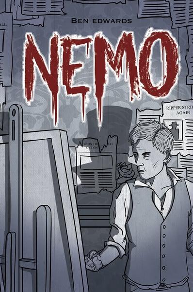 Image of Nemo