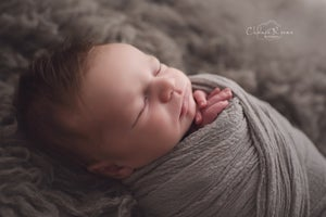 Image of Newborn Petite Session