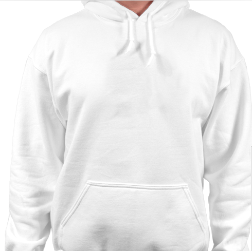 Image of KOTH HOODIE (limited edition)