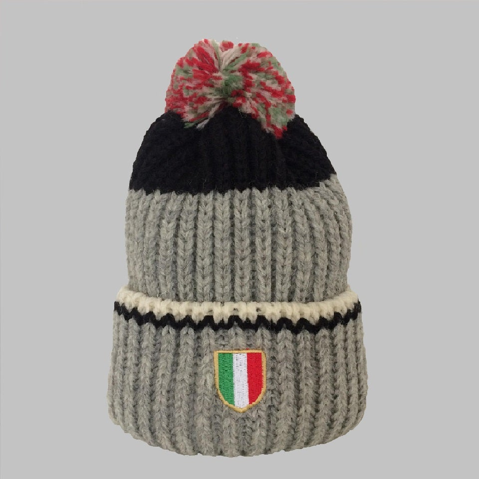 Image of ZOFF JUVE BOBBLE