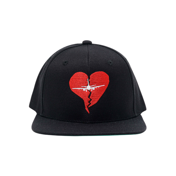 Image of No Feelings Collection Hats (click here for all items)