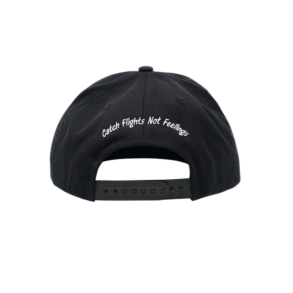 Image of No Feelings Collection Hats