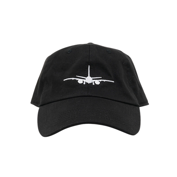 Image of Our Original Dadhats (click here for all items)