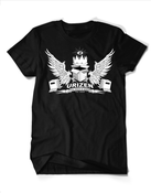 Image of Royal Order of Boxmen T-Shirt