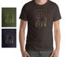 Zion Nat'l t-shirt