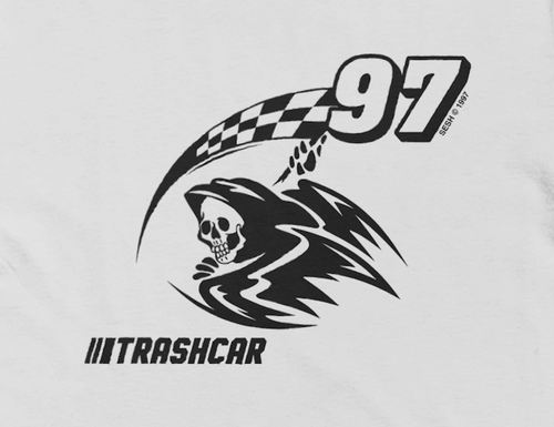 "Image of ""ReaperRaceway"" long sleeve"