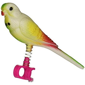 Image of PARROT 2