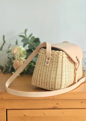 Image of Ohlala bag