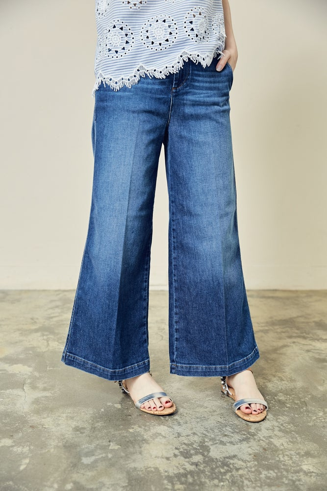 Image of PALAOS JEANS