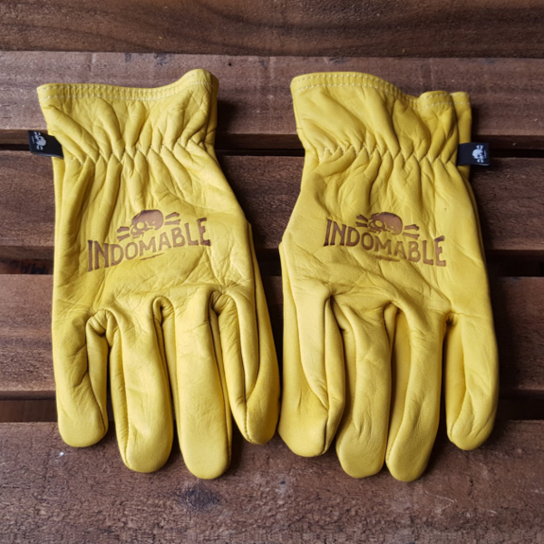 Image of Work gloves