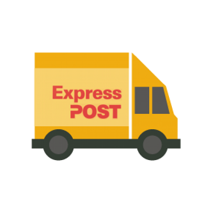 Image of Express Post - UPGRADE