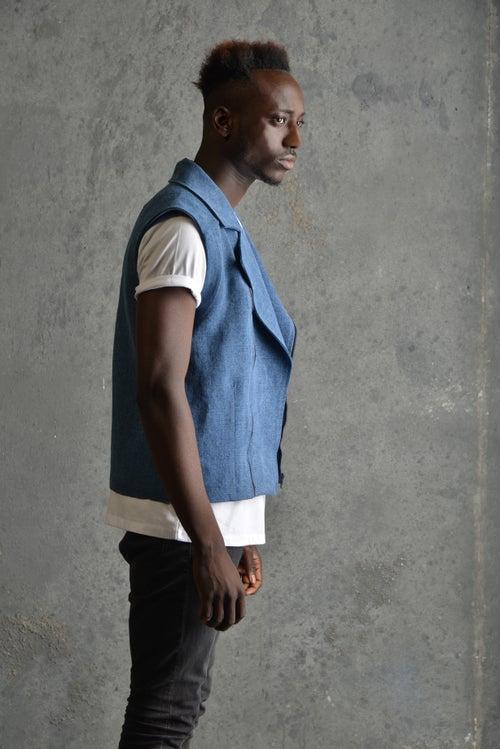 Image of CAMERON