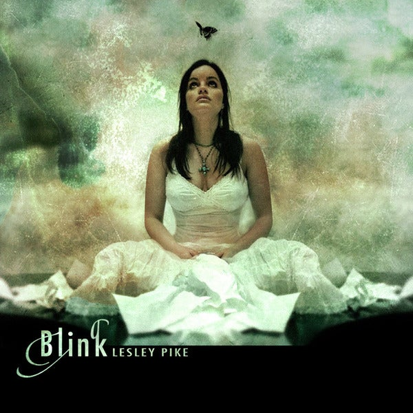 "Image of ""Blink"" (Album)"