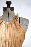 Rose Artemis dress