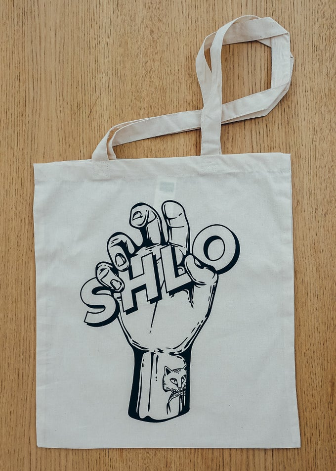 Image of SHLO BAG