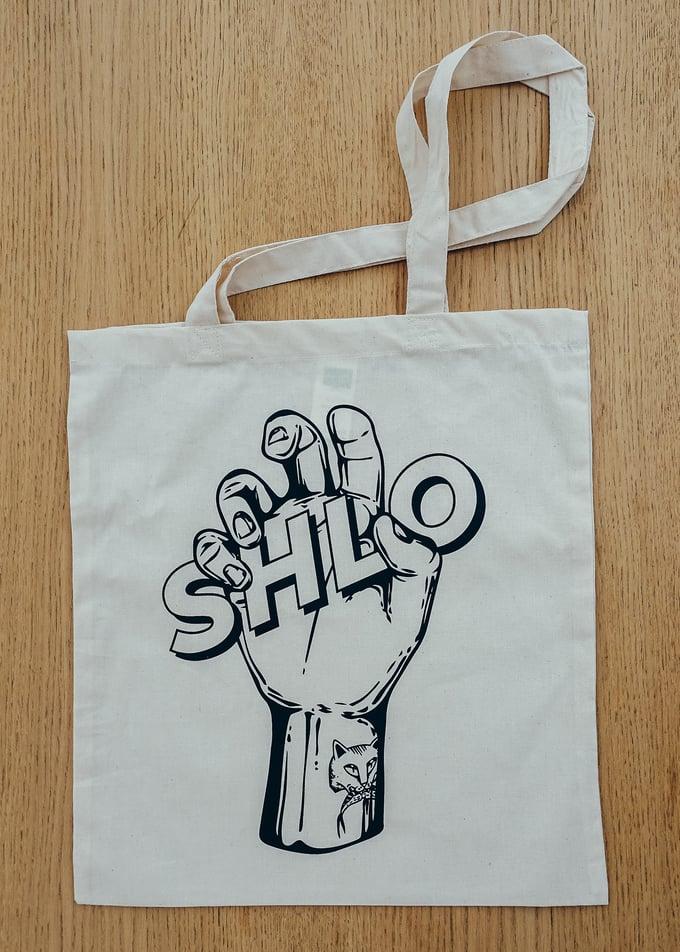 Image of SHLO BAG