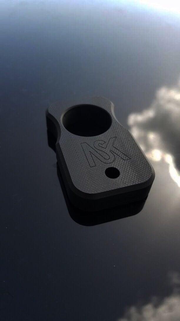 Image of G10 Equalizer