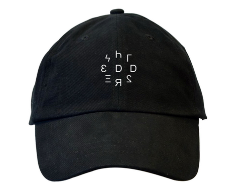 Image of Shredders Hat