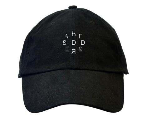 Image of Shredders Hat