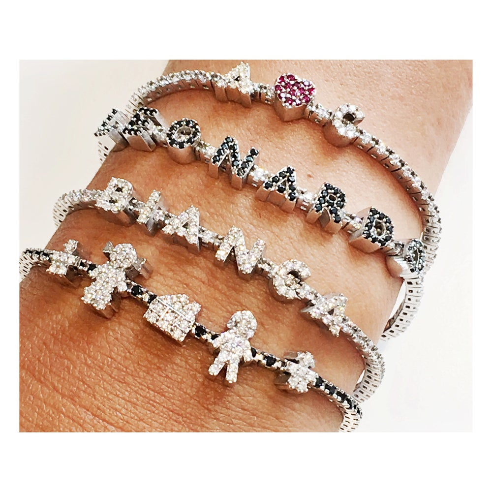 Image of Your bracelet
