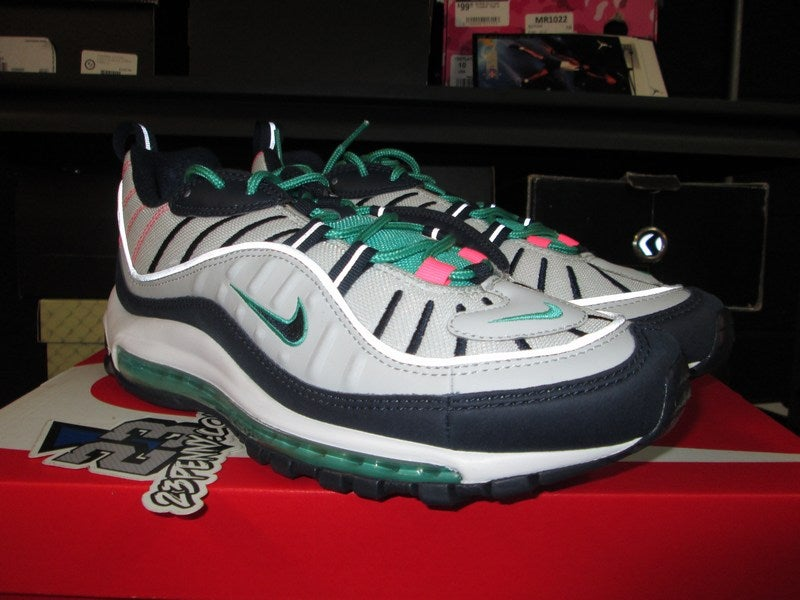 "Image of Air Max 98 ""Tidal Wave"""