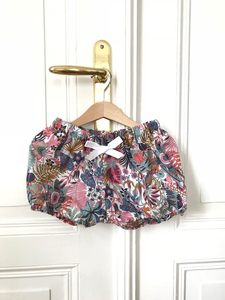 Image of MARCELINE blouse DERNIERES PIECES ♥