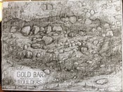 Image of Gold Bar Washington