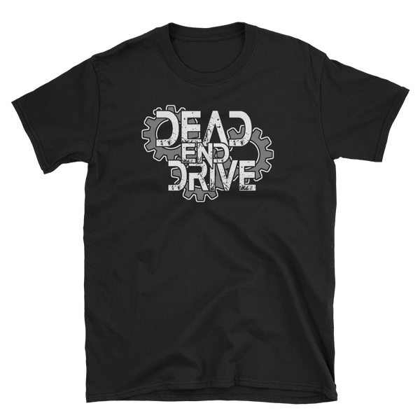 Image of Dead End Drive T-Shirts