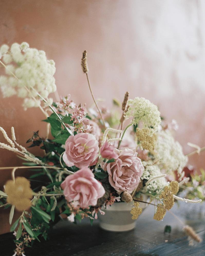 Image of Cinco De Mayo Floral Workshop