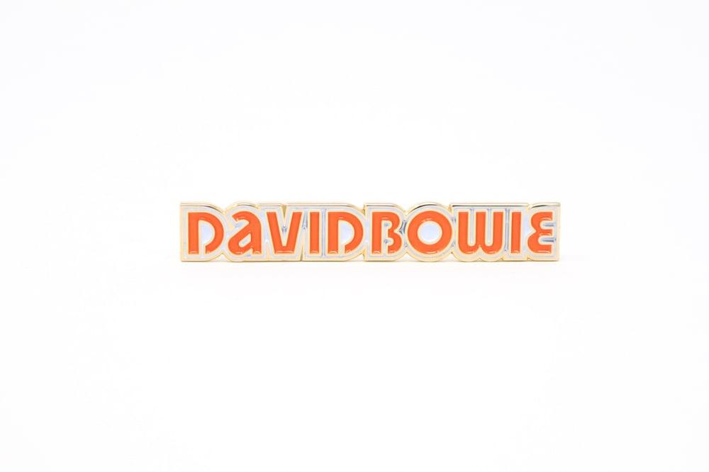 Image of Low Logo