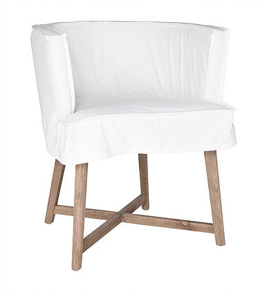 Image of Guatemala Dining Chair