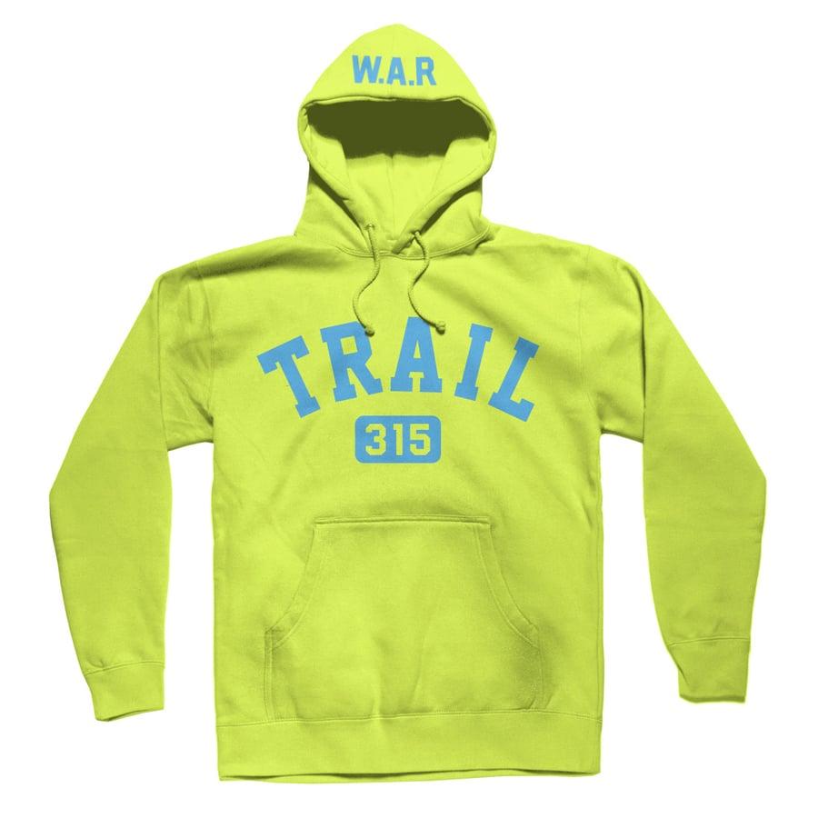 Image of Trail 315 Sweatshirt