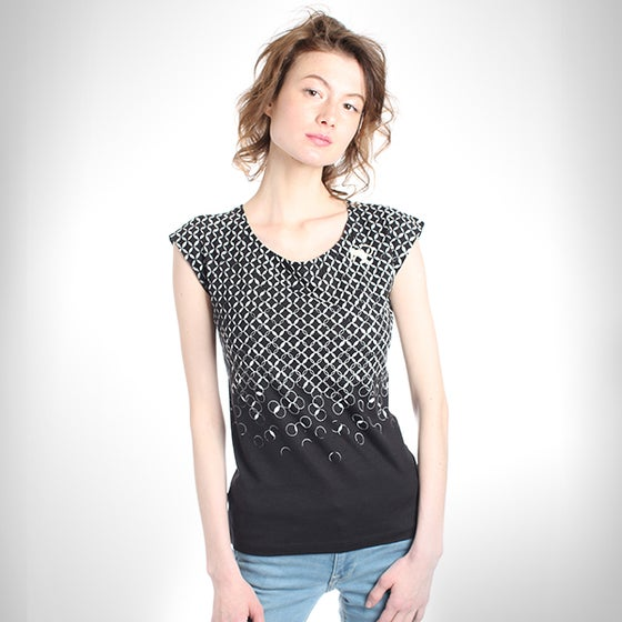 Image of BlackChain Bamboo T