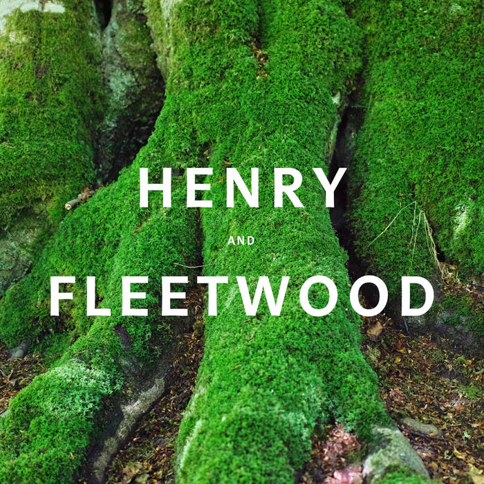 (CD) Henry & Fleetwood - On The Forest Floor