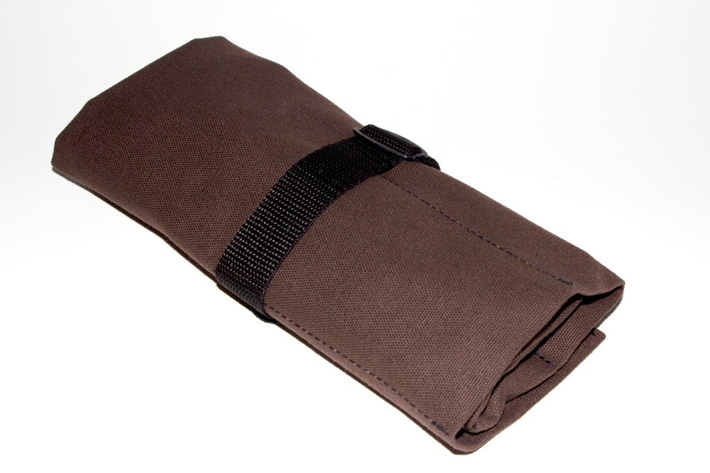 Image of THEM - Tool Roll <s>$65</s>