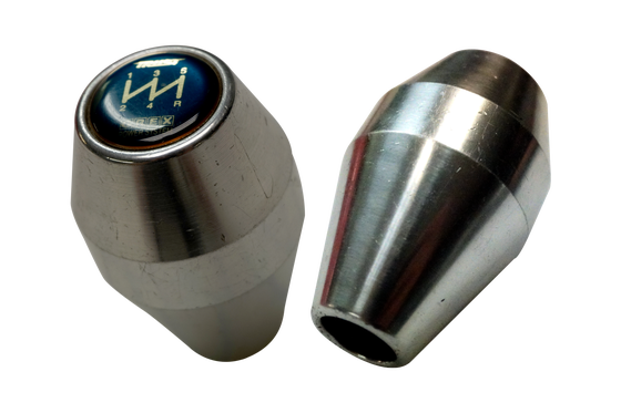 Image of TRUST Shift Knob - 10 x 1.25