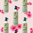 Image of Wholesale Pricing for 6 Bottles of the Lavender & Bamboo Conditioner