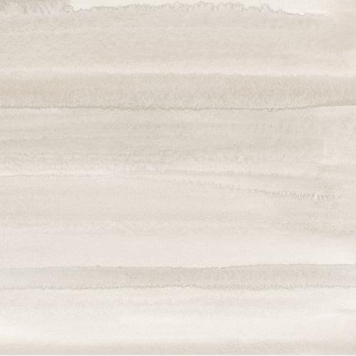 Image of Sediment Sand