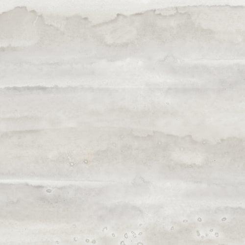 Image of Tide Fog