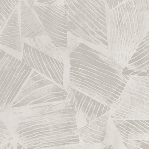Image of Rift Chalk