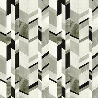 Image of Abstract Greys