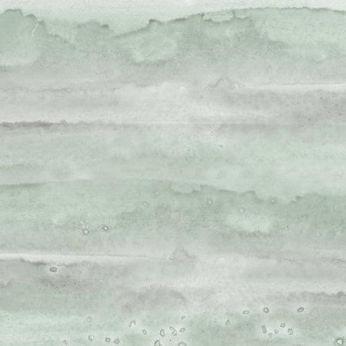 Image of Tide Emerald