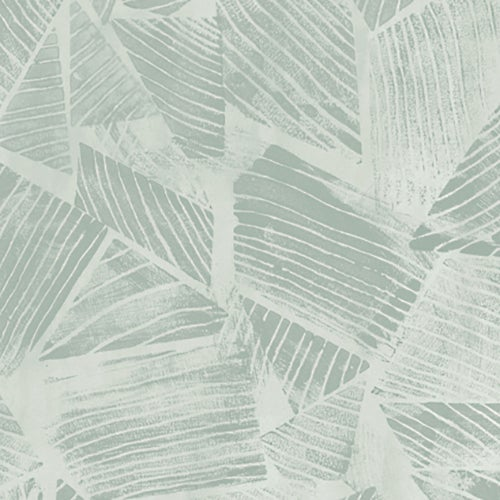 Image of Rift Emerald